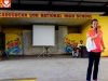 Hataw Sayaw at Carosucan Sur National High School (3)