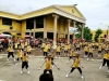 Hataw Sayaw Dance Competition-Elementary Level (13)