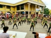 Hataw Sayaw Dance Competition-Elementary Level (2)