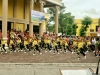 Hataw Sayaw Dance Competition-Elementary Level (3)