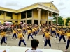Hataw Sayaw Dance Competition-Elementary Level (5)