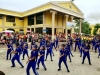 Hataw Sayaw Dance Competition-Elementary Level (7)