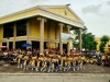 Hataw Sayaw Dance Competition-Elementary Level (9)