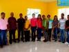 inauguration of Loreto P. Liberato Day Care Centers (1)