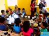 inauguration of Loreto P. Liberato Day Care Centers (2)