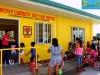 inauguration of Loreto P. Liberato Day Care Centers (4)