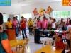 inauguration of the Pedro Villanueva Day Care Center (2)