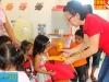 inauguration of the Pedro Villanueva Day Care Center (3)