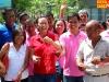 inauguration of the Pedro Villanueva Day Care Center (4)