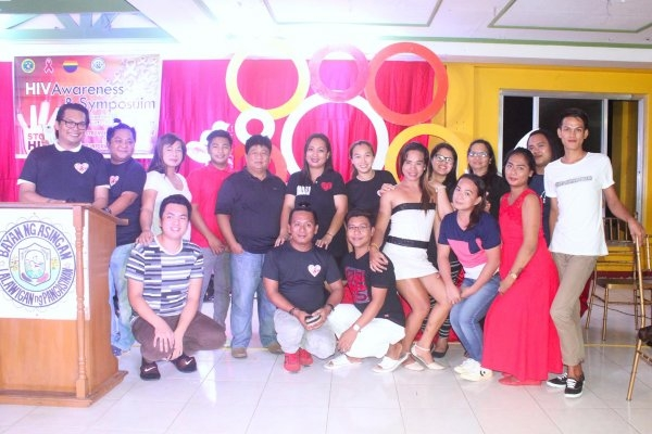 informative HIV Awareness Symposium and Rave Party (3)