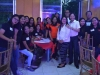 informative HIV Awareness Symposium and Rave Party (1)