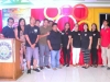 informative HIV Awareness Symposium and Rave Party (11)