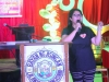 informative HIV Awareness Symposium and Rave Party (12)