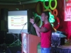 informative HIV Awareness Symposium and Rave Party (13)