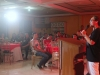informative HIV Awareness Symposium and Rave Party (4)