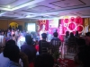 informative HIV Awareness Symposium and Rave Party (5)