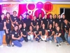 informative HIV Awareness Symposium and Rave Party (6)