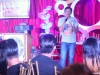 informative HIV Awareness Symposium and Rave Party (9)
