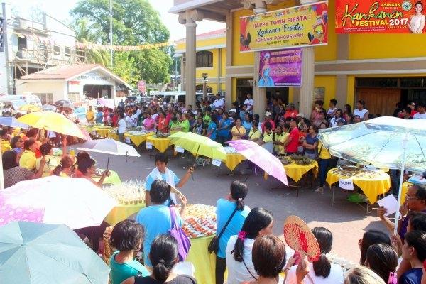 Kankanen Festival 2017 (2)