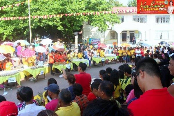 Kankanen Festival 2017 (3)
