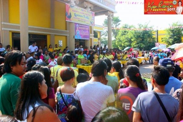Kankanen Festival 2017 (4)