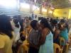 Kasalang Bayan-2015 (18)