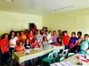 Leadership Training for Parent Leaders of 4Ps (3)