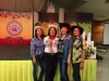LGU Asingan Christmas in our hearts (10)