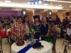 LGU Asingan Christmas in our hearts (16)