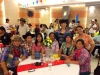 LGU Asingan Christmas in our hearts (19)