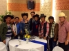LGU Asingan Christmas in our hearts (20)