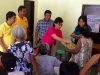 LGU Asingan provided financial assistance (1)
