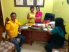 LGU Asingan provided financial assistance (12)