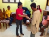 LGU Asingan provided financial assistance (13)