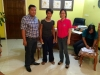 LGU Asingan provided financial assistance (14)