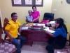 LGU Asingan provided financial assistance (16)
