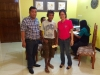 LGU Asingan provided financial assistance (17)