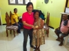 LGU Asingan provided financial assistance (19)