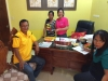 LGU Asingan provided financial assistance (2)