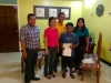 LGU Asingan provided financial assistance (27)