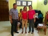 LGU Asingan provided financial assistance (28)