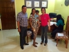 LGU Asingan provided financial assistance (29)