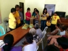 LGU Asingan provided financial assistance (3)