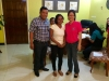 LGU Asingan provided financial assistance (4)