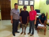 LGU Asingan provided financial assistance (5)