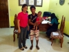LGU Asingan provided financial assistance (6)