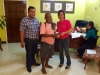 LGU Asingan provided financial assistance (7)