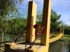 hanging footbridge (3)