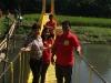 hanging footbridge (4)