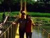 hanging footbridge (6)